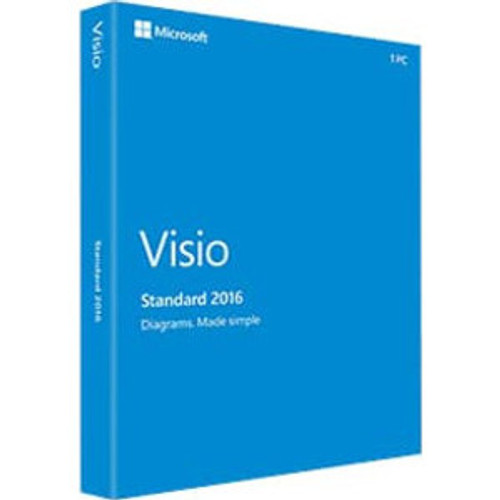 Microsoft D86-05555