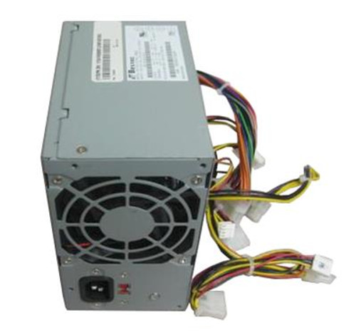 41N3097 - Lenovo 250-Watts Power Supply for ThinkCentre