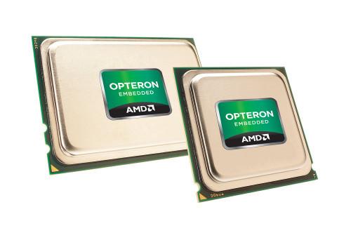 06YFN5 | Dell Internal Dual SD Module for PowerEdge R620, R720