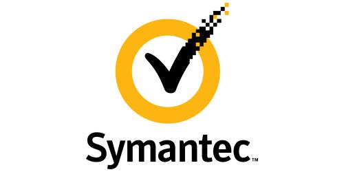 Symantec CASB-MET-IAAS-5GB-C3Y