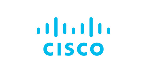 Cisco UCS-SP-MINI-AC2-RF