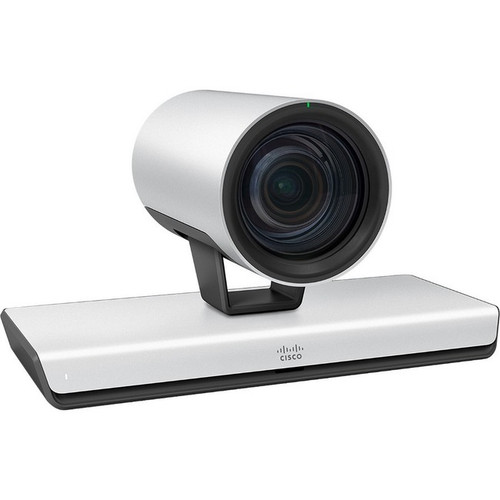 Cisco CTS-CAM-P60=