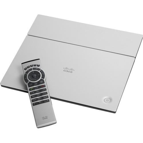 Cisco CTS-SX20N-CODEC=