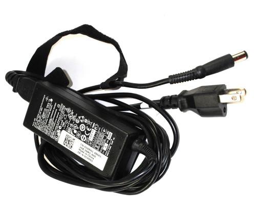 01XRN1 - Dell 65-Watts AC Adapter