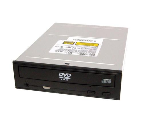 00J304 - Dell 32X/4X/8X/8X IDE Internal CD-RW/DVD-ROM Combo Drive