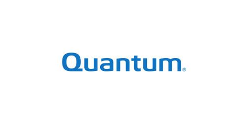 Quantum LSC2K-AMAG-L06A