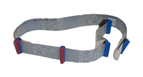 00N7000 - IBM SCSI Data Transfer Cable
