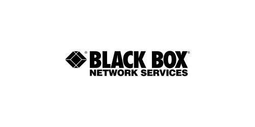 Black Box ICC-VM-25