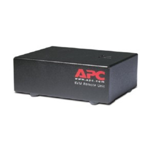 APC AP5203