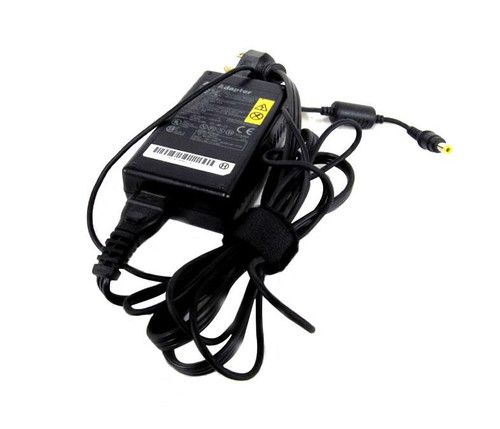 02K6496 - IBM AC Adapter for ThinkPad 600