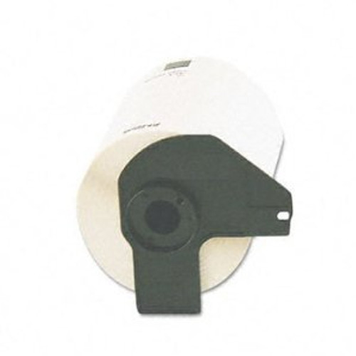 Brother DK1241 DK label-making tape