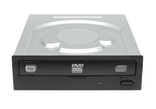 00CR8M - Dell 8x SATA Internal Slimline Dvd+/-rw Drive