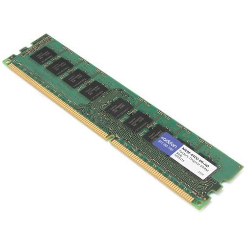 AddOn MEM-4400-8G-AO