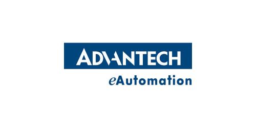 Advantech UTC-520D-RE