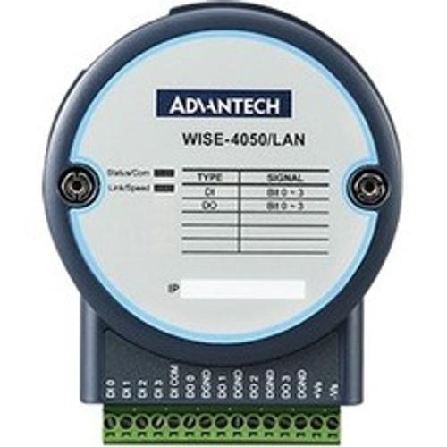 Advantech WISE-4050/LAN-AE