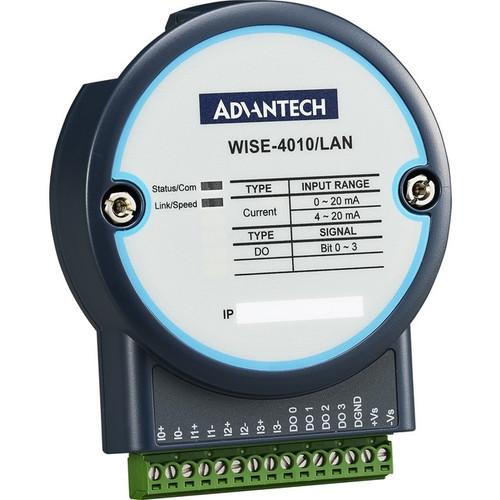 Advantech WISE-4010/LAN-AE