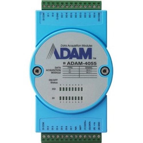 Advantech ADAM-4055-BE