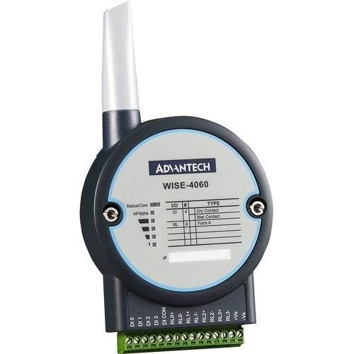 Advantech WISE-4060-AE