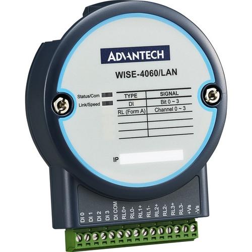 Advantech WISE-4060/LAN-AE
