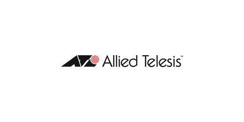 Allied Telesis AT-QSFP-4SFP10G-5CU-NCA5