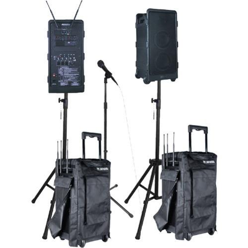 AmpliVox B9253
