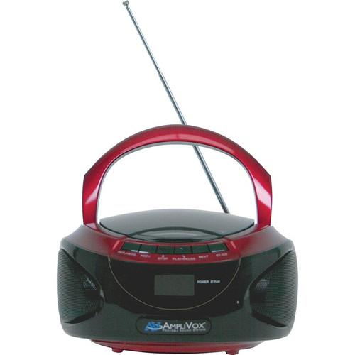 AmpliVox SL1015
