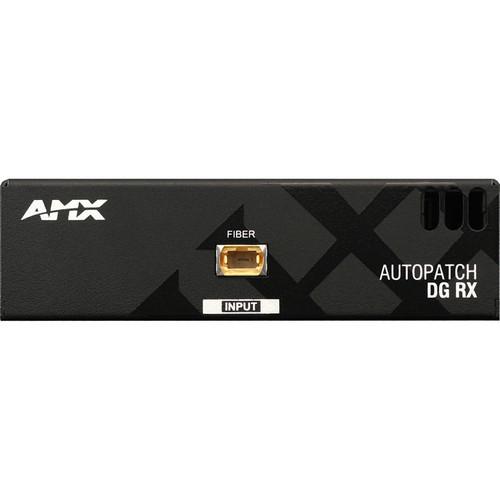 AMX FG1010-33-01