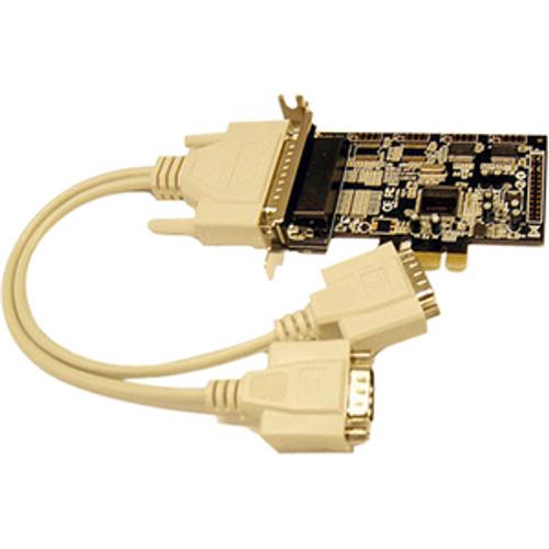 B+B SmartWorx DSLP-PCIE-100