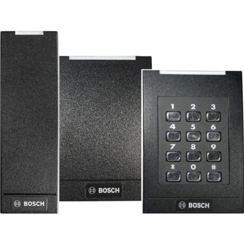 Bosch ARD-SER40-RO