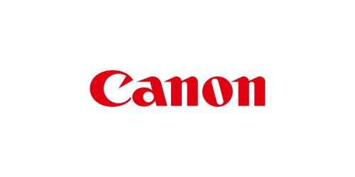 Canon 3601C001