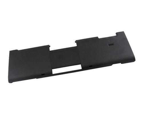 002KJ9 - Dell Laptop Palmrest (Black) for Latitude E6440