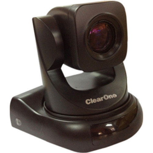 ClearOne 910-401-192