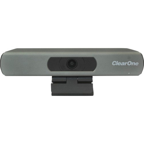 ClearOne 910-2100-006