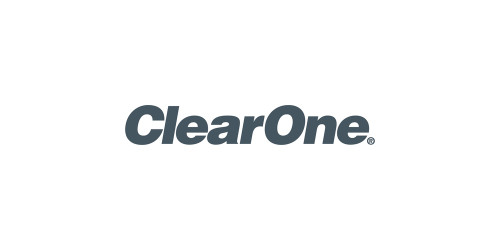 ClearOne 910-401-198