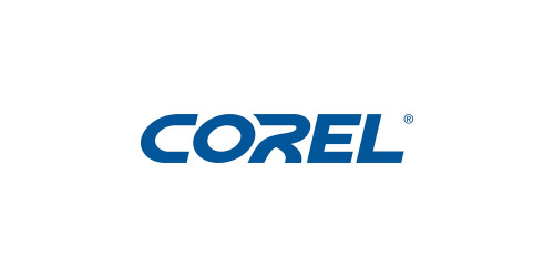 Corel CDGS2019EFDP