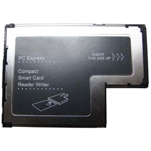 Fujitsu FPCSCA01AP