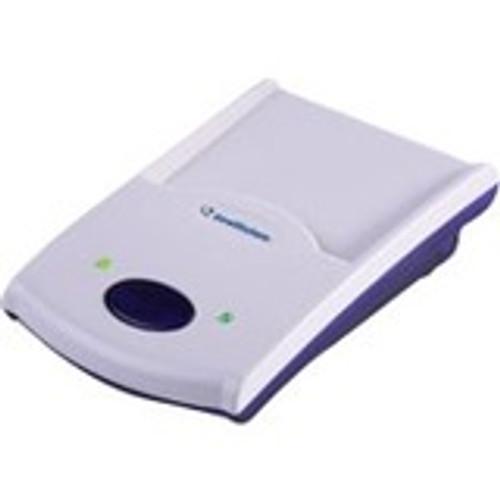 GeoVision 84-PCR3100-0010