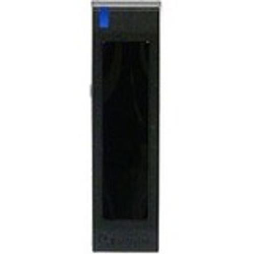 GeoVision 84-DFR1352-1000