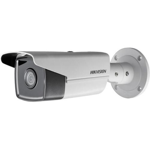 Hikvision DS-2CD2T25FWD-I5 2.8MM