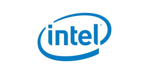 Intel RKSATA4R5