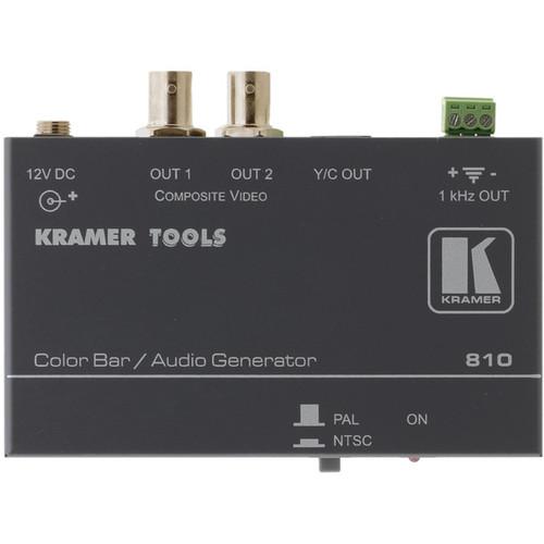 Kramer 810