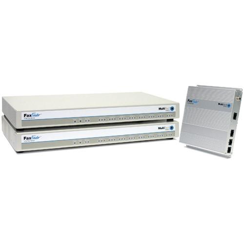 Multi-Tech FF430-EU