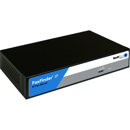 Multi-Tech FF240-IP-2-EU