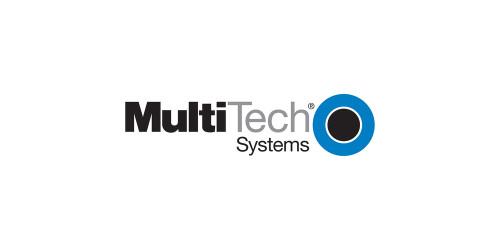 Multi-Tech MT9234MU-CP