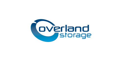 Overland TD-LTO6IFC