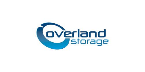 Overland 1060007S-001
