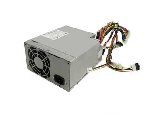 0000726C - Dell 330-Watts Power Supply for PowerEdge 6400