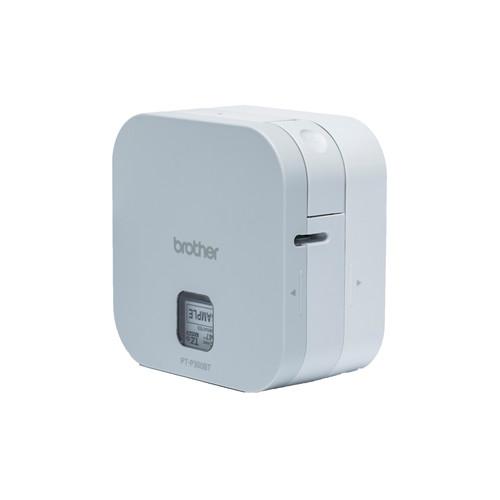 Brother PT-P300BT Direct thermal 180 x 180DPI label printer