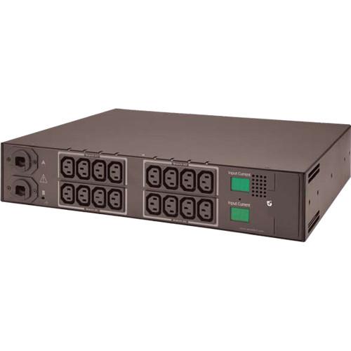 Server Technology C-16HF1-L30