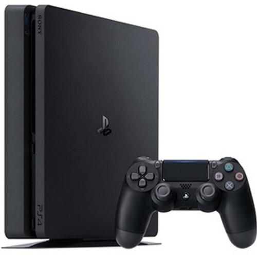 Sony 3002337
